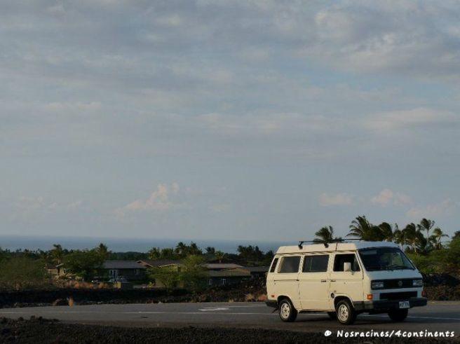 Big Island, Hawaii - 2010