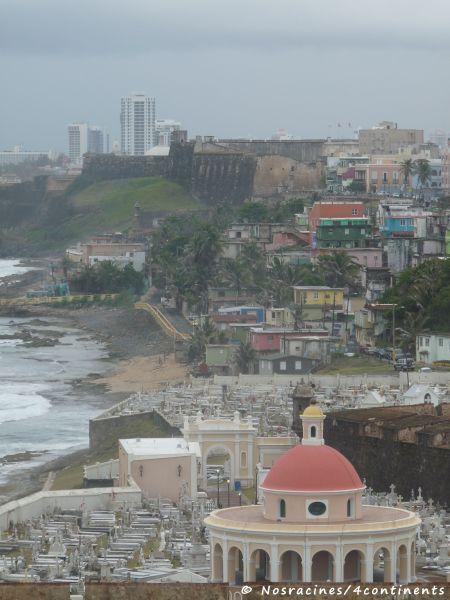 Porto Rico1