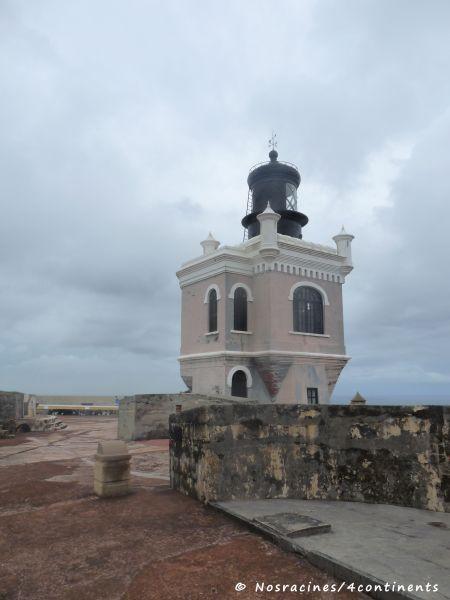 Porto Rico2