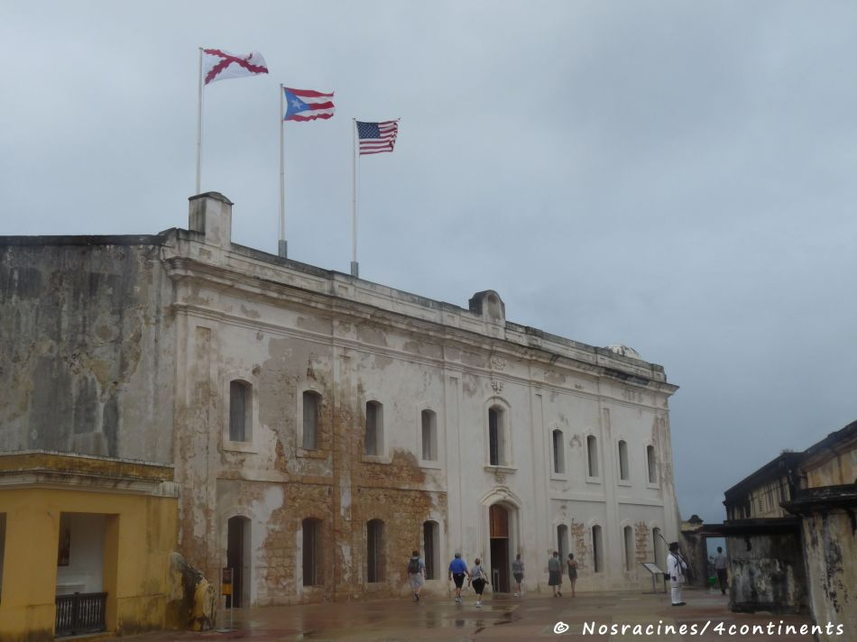 Porto Rico3