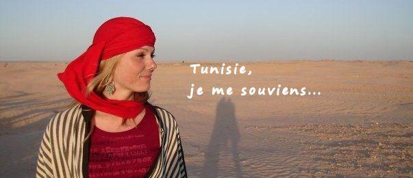Tunisie-titre