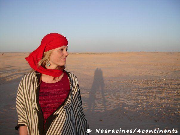 Tunisie1