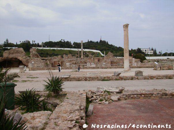 Tunisie10