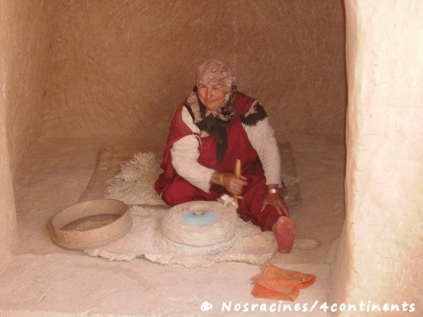 Tunisie11