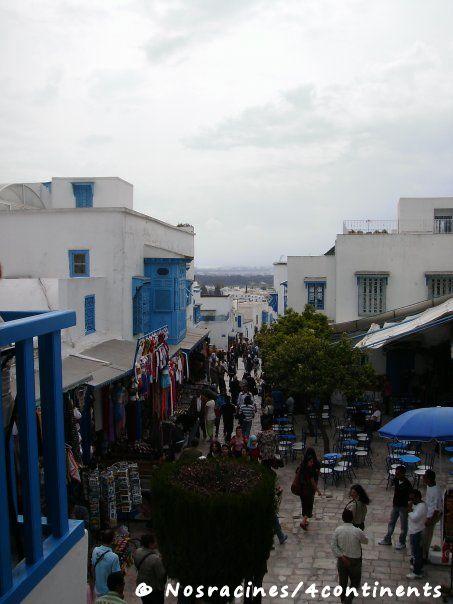 Tunisie9