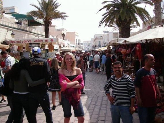 Tunisie_18