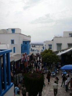 Tunisie_23