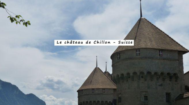 Chillon-titre