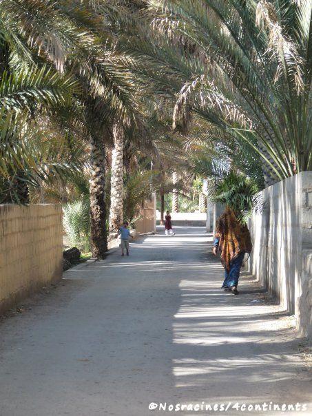 Rencontres locales à Birkat Al-Mawz