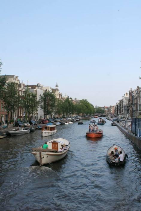 Amsterdam_9