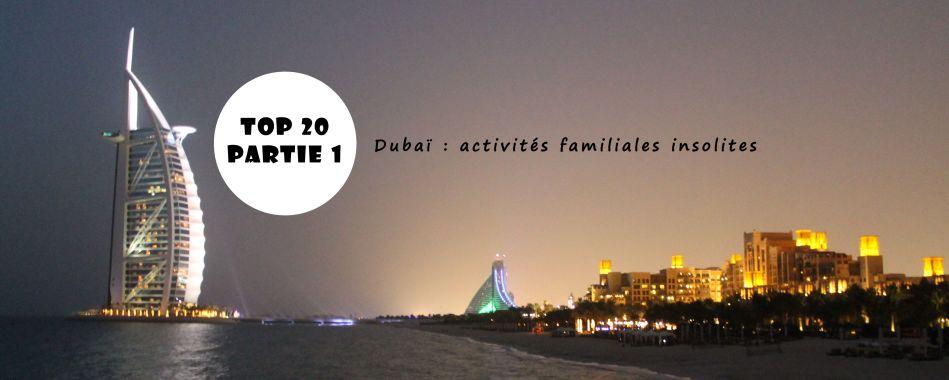 véritables sites de rencontres à Dubaï