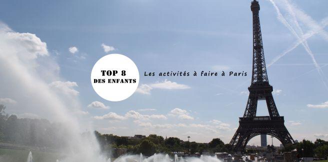 Paris-titre