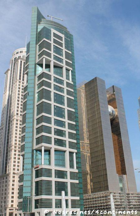 Centre de Doha