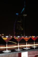 360_Dubai