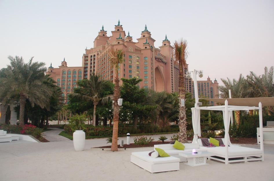 Atlantis_Dubai
