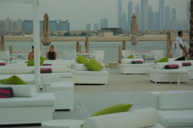 Atlantis_Dubai_2