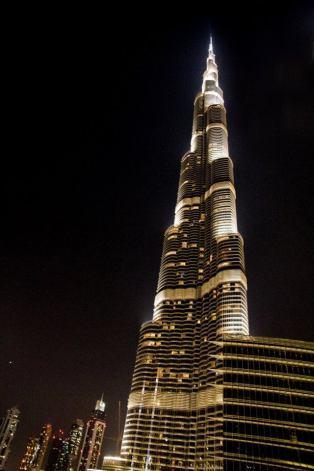Burj_Khalifa_Dubai_2