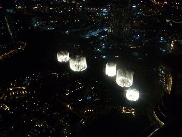 Burj_Khalifa_Dubai_3