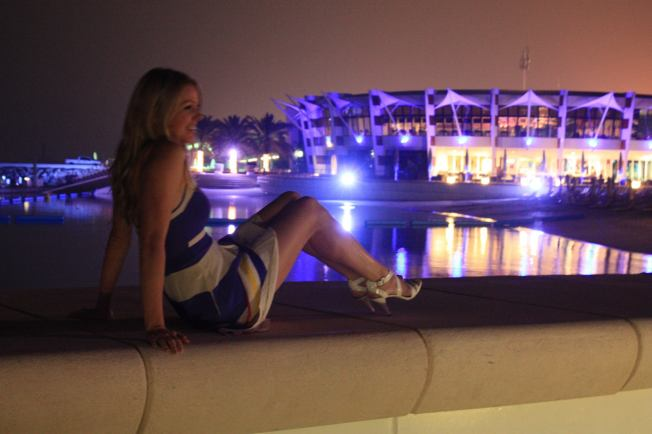 JBH_Dubai