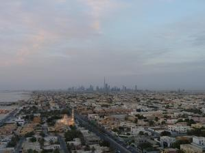 JBH_Dubai_3