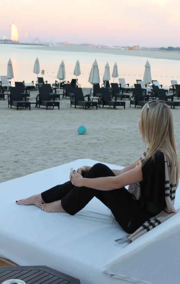 Riva_Shoreline_Dubai_3