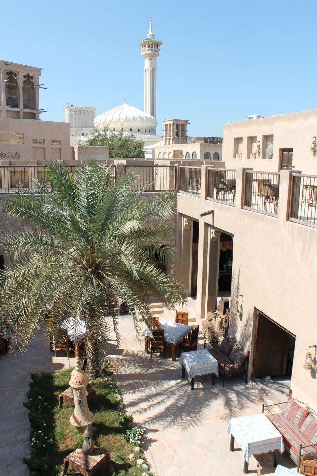 Dubai-restaurant2