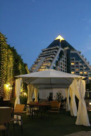 dubai-restaurant3