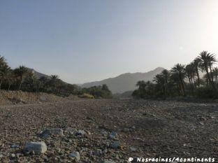 Fujairah11