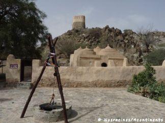 Fujairah2