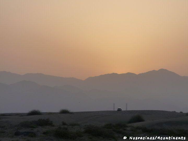 Fujairah22