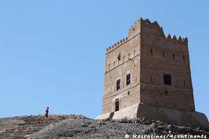 Fujairah36