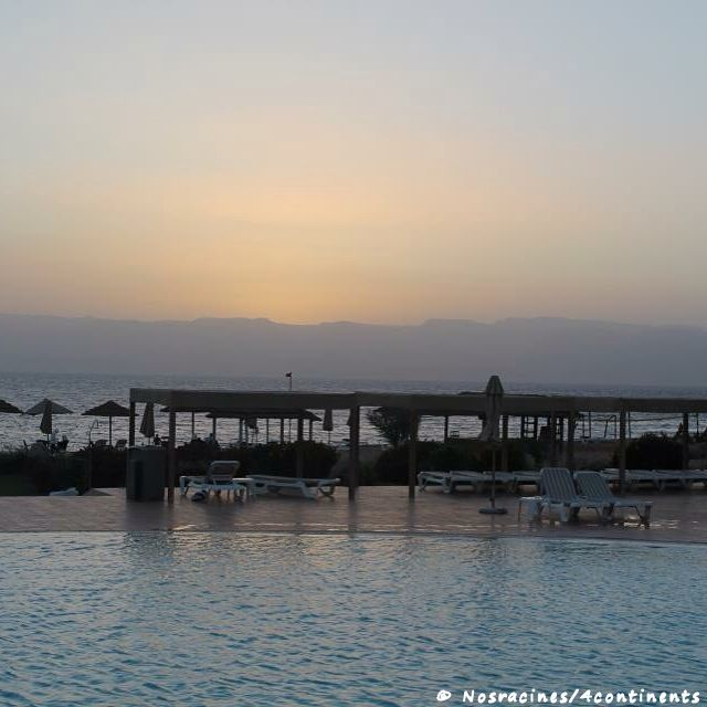 Aqaba_coucherdesoleil