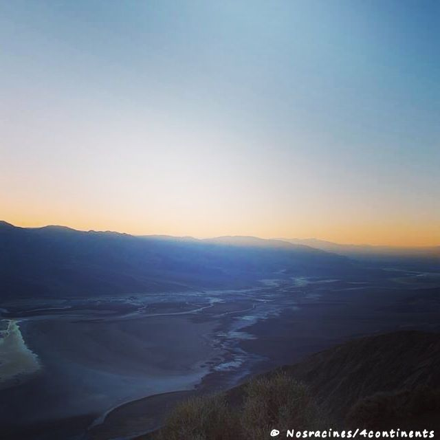 DeathValley_coucherdesoleil