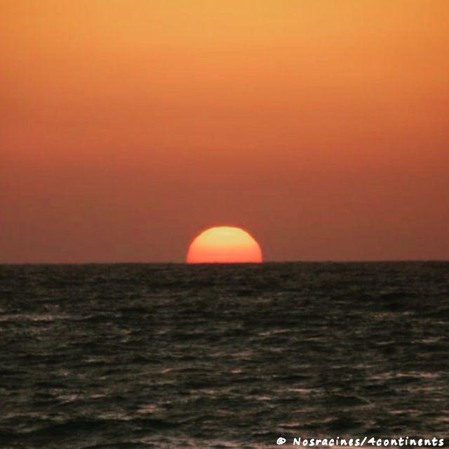 Dubai_sunset