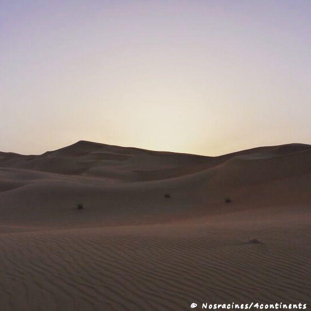 EmptyQuarter_sunset