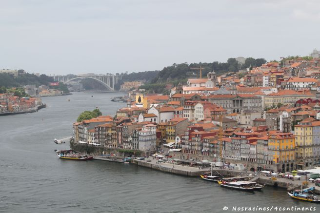 Porto2