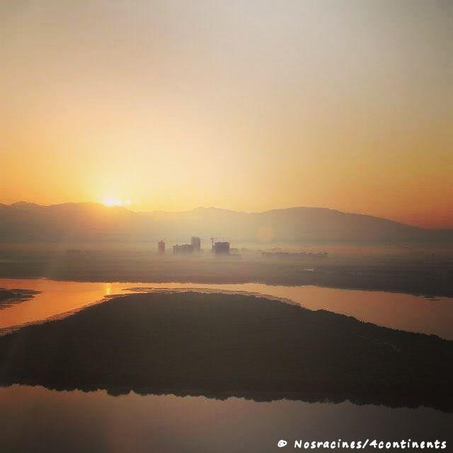 RalalKhaima_Sunset