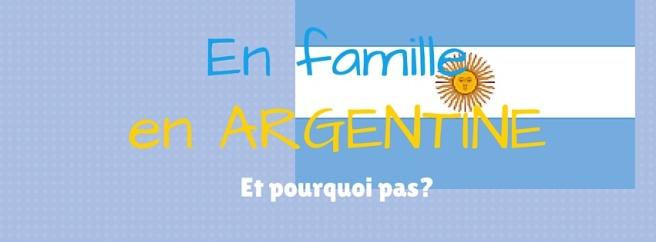 Argentine-couverture