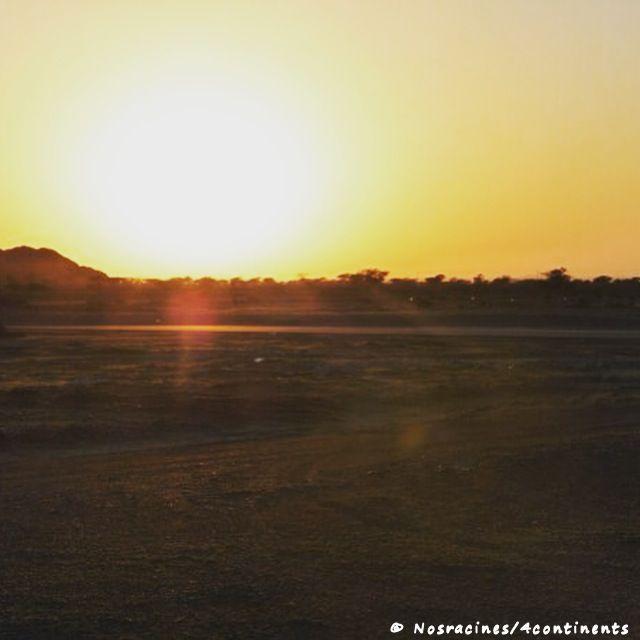 Hatta_Sunset