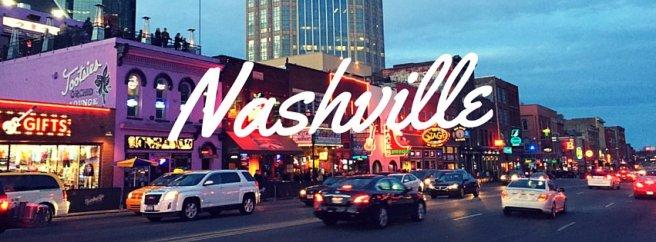 Nashville(1)