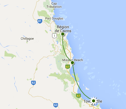 Australie-Jours16et17-carte