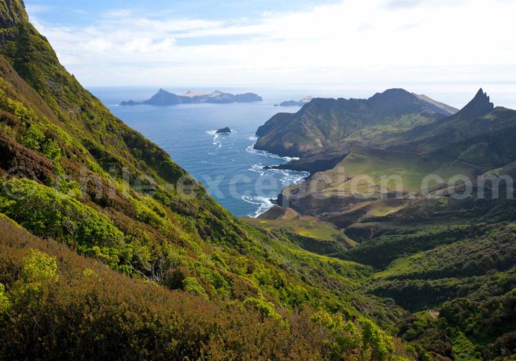 Ile Crusoé