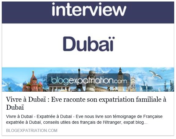 interviewdubai