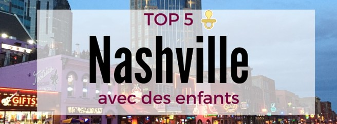 Nashville(5)