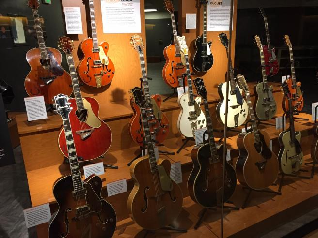 Nashville_Music_Hall_of_Fame1