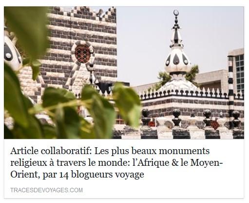 Traces_de_Voyages