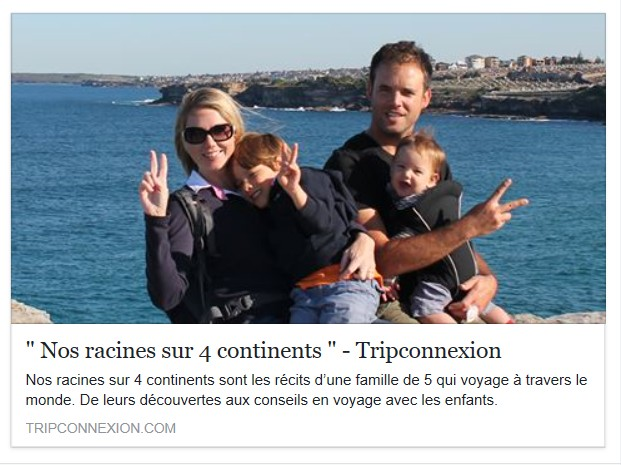 Trip_Connexion