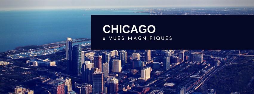 CHICAGO(1)