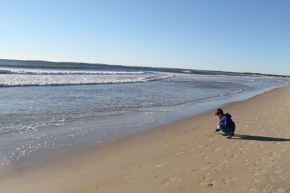 old_orchard_beach3