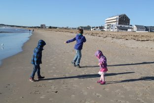 old_orchard_beach4